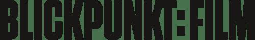 blickpunkt-film-logo-1c